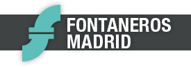Fontaneros Madrid