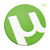 µTorrent® Pro - Torrent App v3.10 APK [Latest]