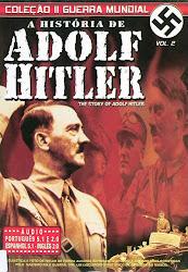 Baixe imagem de A História de Adolf Hitler (Dublado) sem Torrent