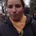 У Харкові 15 студентів провели Євромайдан