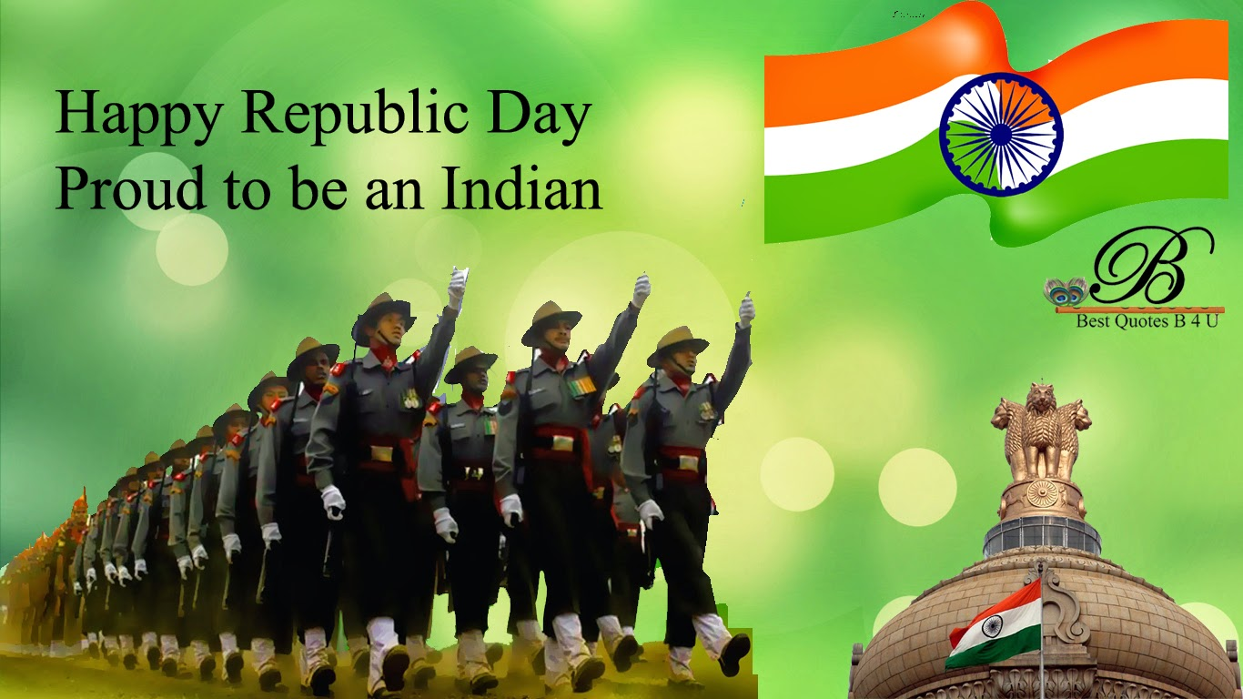 Republicday greetings Republic Day Wishes RepublicDay HD Wallpapers Jan26