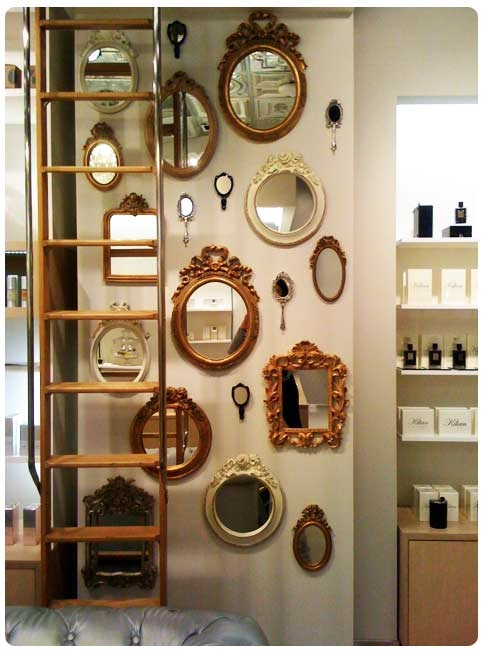 vintage_mirrors_collection