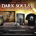 Dark Souls 2 : PC & Steam On April 25