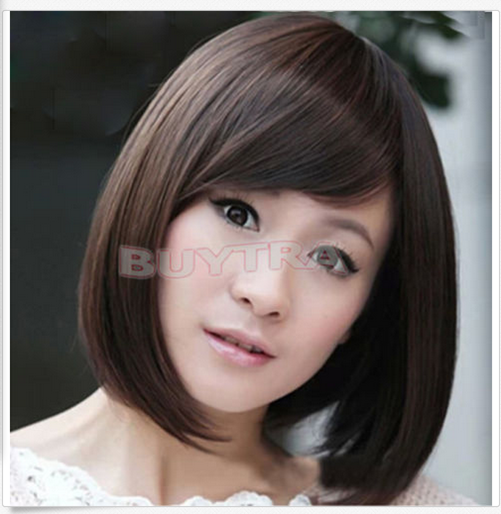 Cosplay Wigs Ebay Review 29