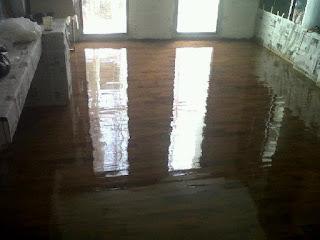 lantai+kayu2
