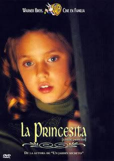 A Little Princess Movie Online Megavideo