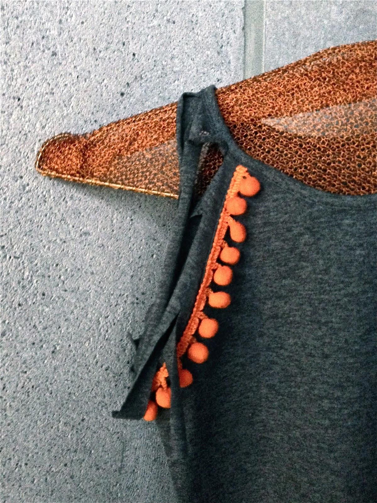 Vimma, Vimma Company, Vimmacompany, Designed in Finland, Finnish Design, Kidsclothes, Lastenvaatteet, Marjut Rahkola, Pompulatoppi, Barnkläder, SS15