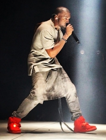 Adidas Yeezy 3 Release Date
