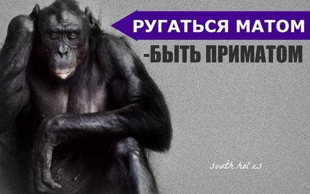 porno-massazh-russkih-kuni