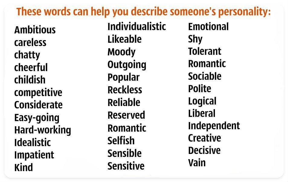 adjectives to describe people jpg click for details adjectives to ...