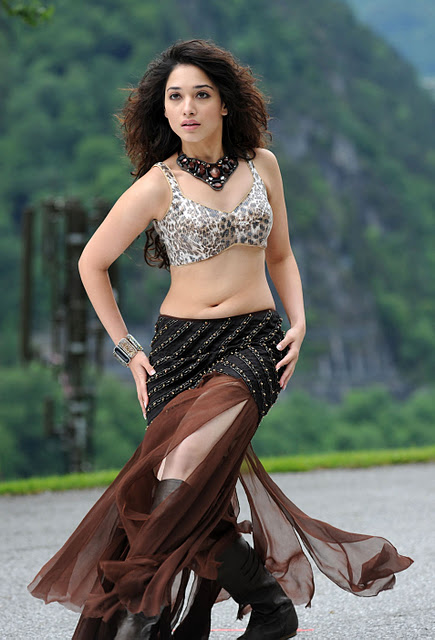 tamanna actress hot stills