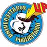 Universitário Publicitário