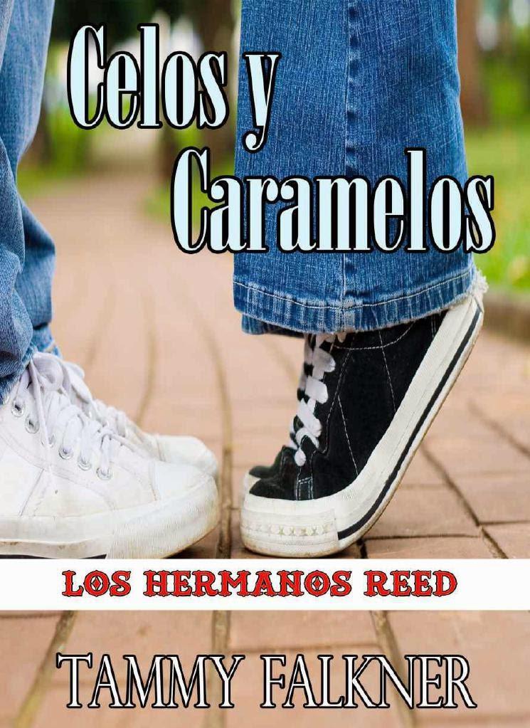 http://bookadictas.blogspot.com/2014/10/celos-y-caramelos-25-serie-reed.html