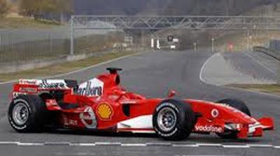 http://1.bp.blogspot.com/-JtZUqNcplvo/TabjNgeu3VI/AAAAAAAAK98/uuEC-XxKw5o/s400/formula1_ierosagon.jpg