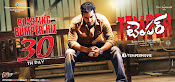 Temper movie 2nd week wallpapers-thumbnail-4