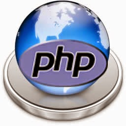 PHP : Set document root to be a subdirectory without .htaccess or Virtualhost