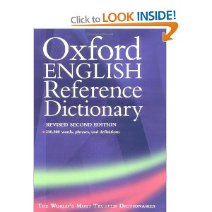whereas - definition and synonyms - Macmillan Dictionary