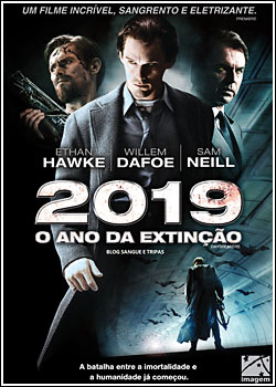 filmes Download   2019   O Ano Da Extinção   BRRip RMVB   Dublado (2011)