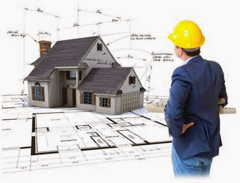Kami ingin membantu Anda untuk menentukan ciri - ciri seorang arsitek profesional. Hal ini penting untuk di ketahui oleh siapa saja, pengguna jasa Arsitek, atau jika Anda ingin menjadi seorang arsitek yang bagus dalam bekerja dan berkarir.