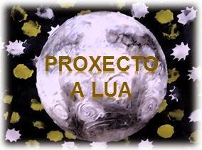 Proxecto Lúa