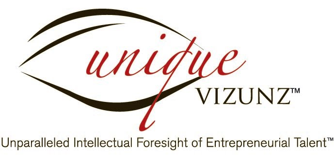Unique Vizunz' Blog