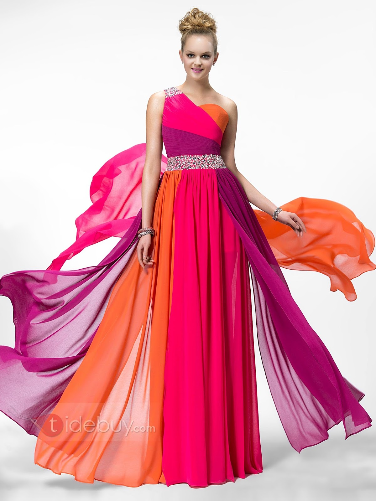 http://www.tidebuy.com/product/Colourful-Chiffon-One-Shoulder-Beading-Floor-Length-Prom-Dress-10875903.html