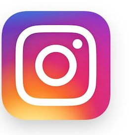 Instagram artwithkirsten