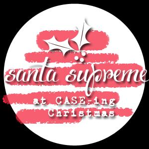 Santa Supreme