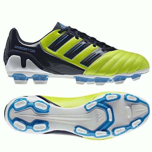 Sepatu Tenis Nike Chexos Futsal Chexos Futsal