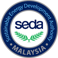 Jawatan Kosong Sustainable Energy Development Authority Malaysia (SEDA)