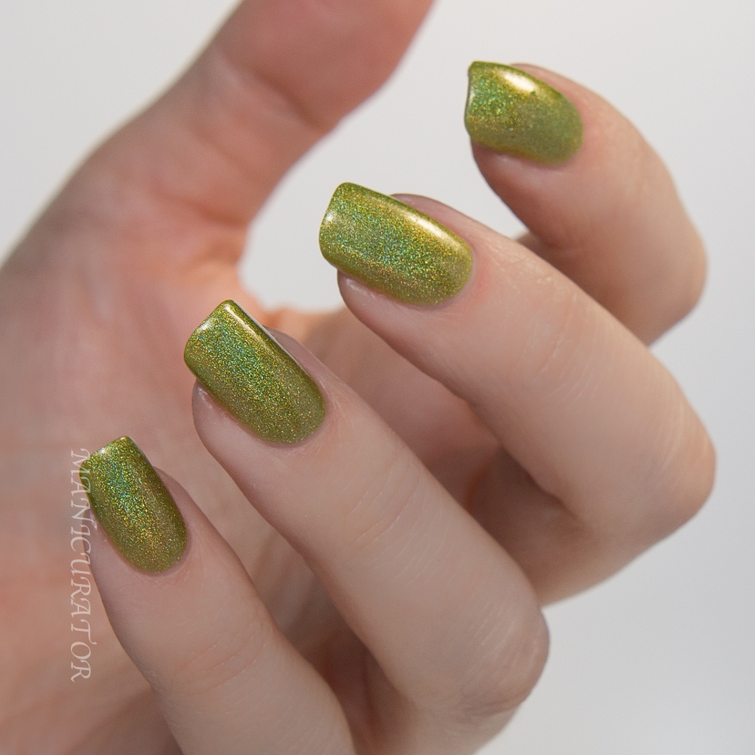 Glam-Polish-Knockout-zap-Swatch