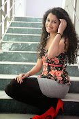 Soumya Sukumar New photo shoot-thumbnail-2