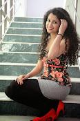 Soumya Sukumar New photo shoot-thumbnail-2