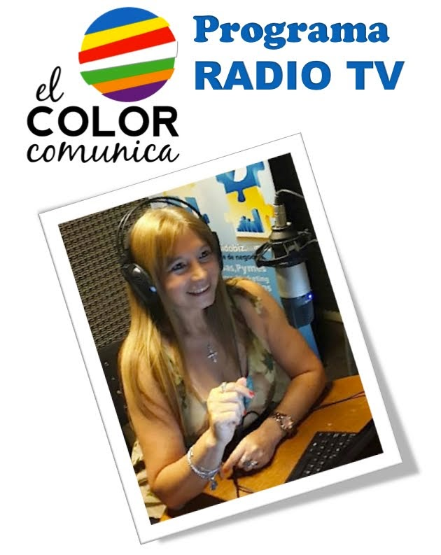 Programa de RADIO TV