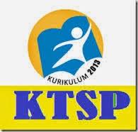 RPP, SILABUS, PROMES, PROTA FISIKA KURIKULUM KTSP 2006 TERBARU 2015
