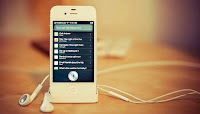 Top SIRI Jailbreak Tweaks