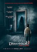 La dama de negro 2: El ángel de la muerte (2015) [Latino]