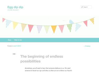 eggdipdip.com
