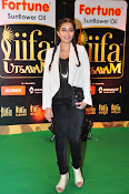 swathi at iifa utsavam day 2-thumbnail-9