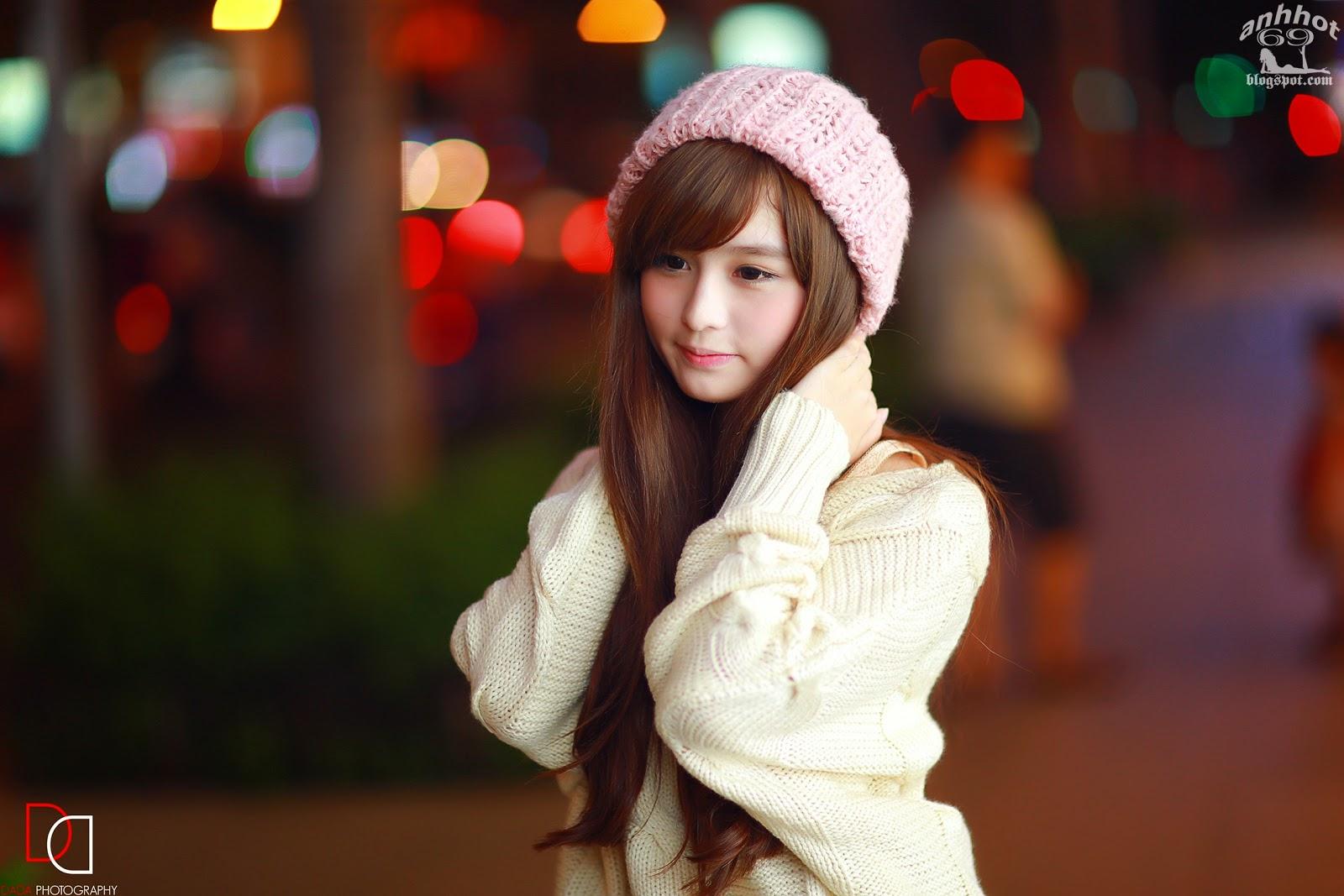 Cute Girls (356)