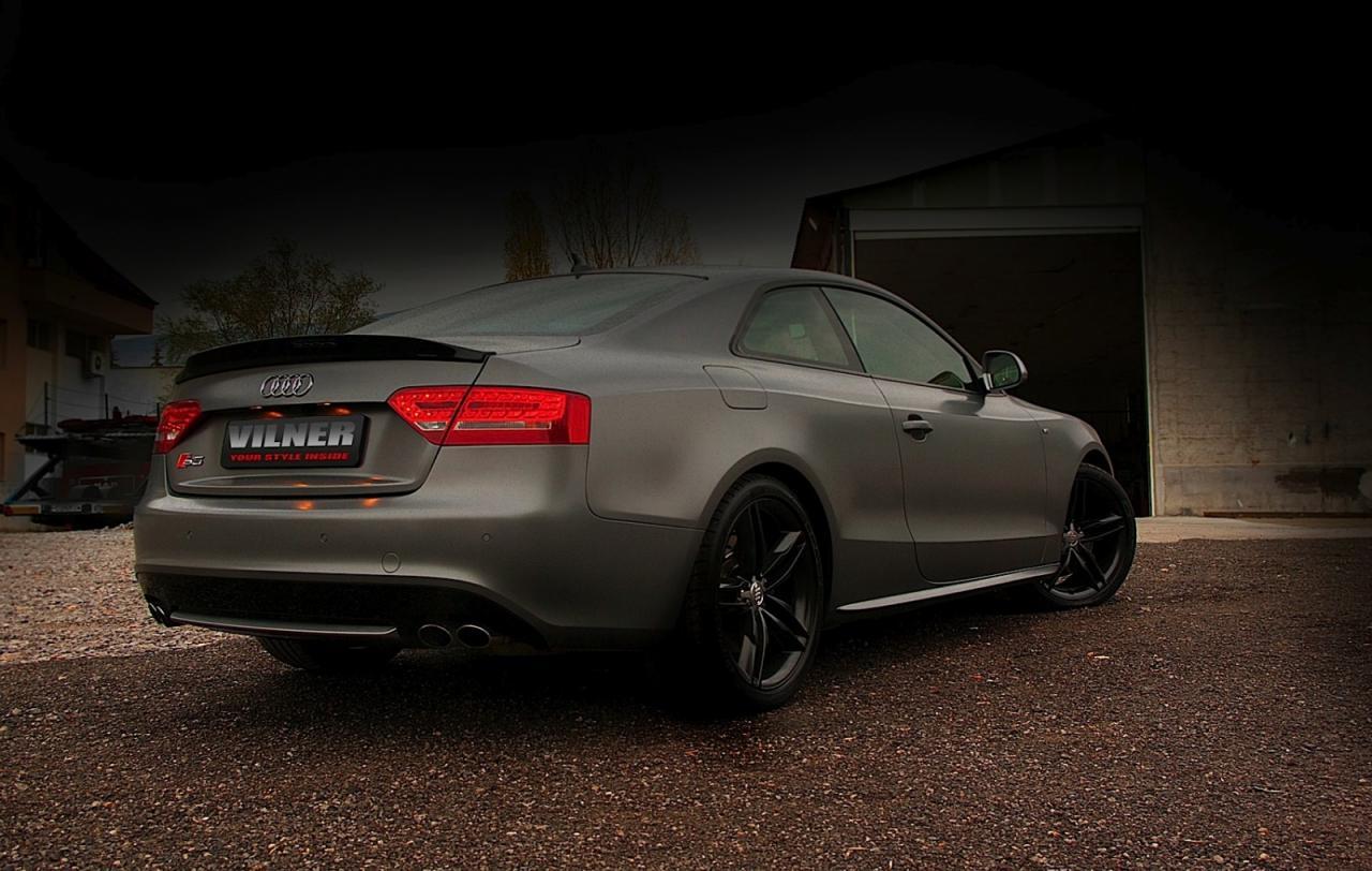 [Resim: Vilner+Audi+S5+3.jpg]