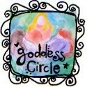 Discover the Goddess in You!
