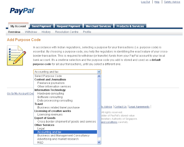 how to add money to paypal without bank account