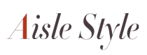 http://www.aislestyle.co.uk/