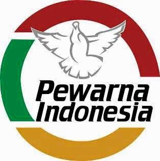 Persatuan Wartawan Nasrani Indonesia