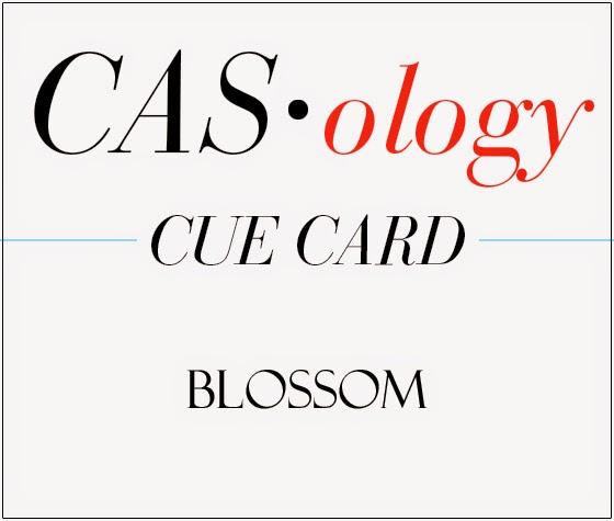 http://casology.blogspot.de/2015/03/week-138-blossom.html