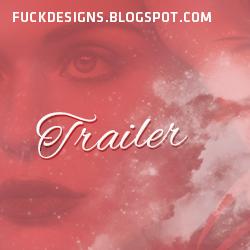 Trailer: Fallen Angel (Joyce Ferreira)