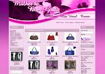 Clique e Conheça Nossa Loja Virtual !  Adquira nossos produtos !