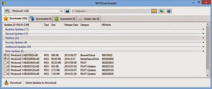 Downlaod WHDownloader 0.1.0 Final