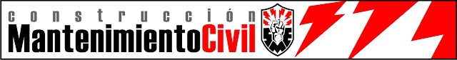 Mantenimiento Civil